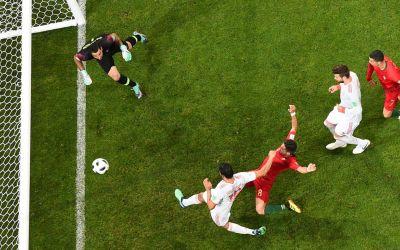 10 concluzii după faza grupelor de la Cupa Mondială