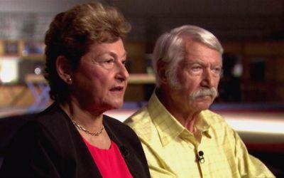 Bela şi Marta Karolyi nu vor fi inculpaţi în cazul Nassar