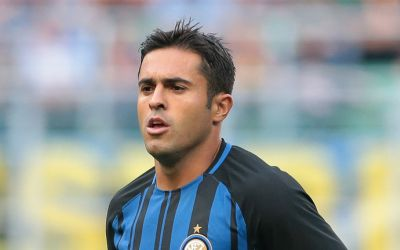 Olăroiu transferă de la Inter