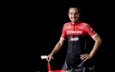 Turul Franței: John Degenkolb a câștigat etapa a noua. Liderul general nu se schimbă