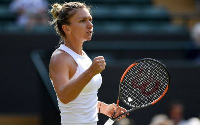 Schimbări după Wimbledon în clasamentele WTA și ATP