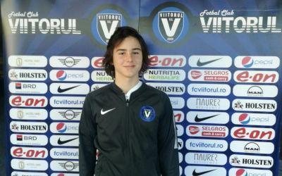 10 tineri jucători de urmărit în acest sezon de Liga 1