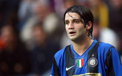 Chivu debutează în cariera de antrenor la Inter Milano