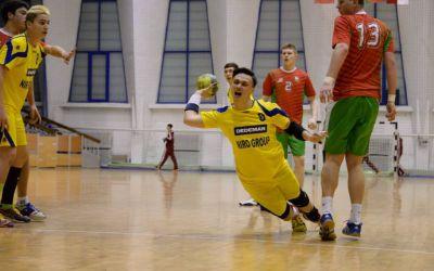 România învinge la scor Islanda în meciul de debut de la Europeanul de tineret