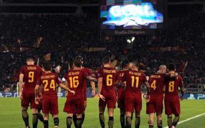AS Roma și revoluția lui Monchi. Capitolinii, în fața unui sezon promițător