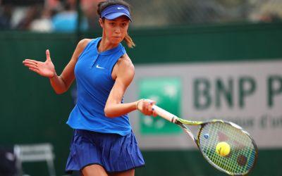 Berrettini, Basilașvili și Danilovici eroii neașteptați ai săptămânii în tenisul mondial