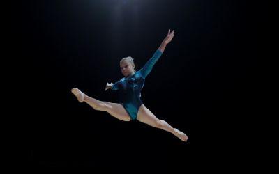 Rezultat rușinos pentru echipa feminină de gimnastică a României. S-a clasat pe 12 în calificări, ratând finala
