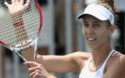 Victorie în ritm de sirtaki! Mihaela Buzărnescu câștigă entuziasmant la San Jose