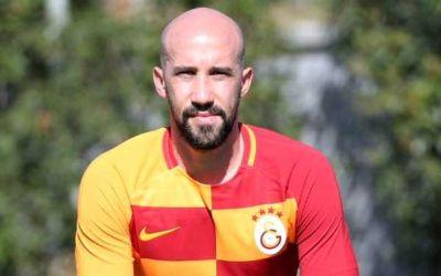 FCSB îl va readuce pe Latovlevici