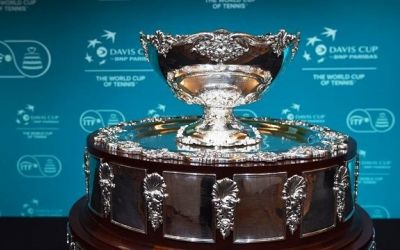 Cupa Davis va fi reformată radical, a decis ITF