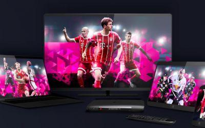 Campionatele Spaniei și Italiei vor fi televizate de Telekom Sport și Digi Sport