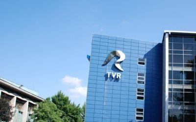 Doar TVR va mai transmite meciuri din ligile naționale de handbal