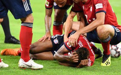 Analiză. Despre Bayern și nevoia de wingeri