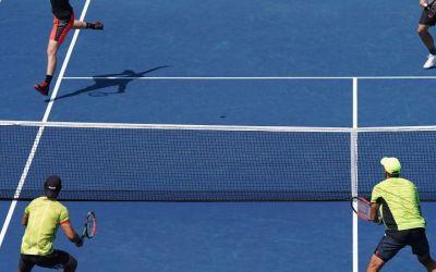 Tecău și Rojer încep lupta pentru păstrarea trofeului de la US Open cu o evoluție sigură