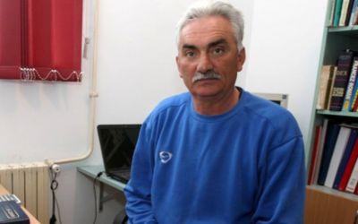 Antrenorul Mircea Roman a demisionat de la lotul național feminin de canotaj