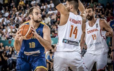 Internaţionalul Alexandru Olah va juca în campionatul Belgiei