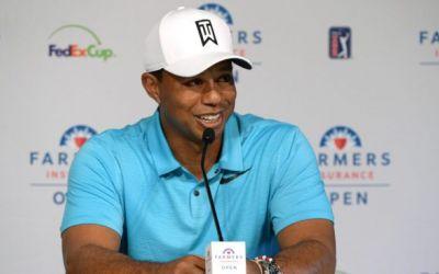 Tiger Woods a câștigat un turneu după o pauză de 5 ani
