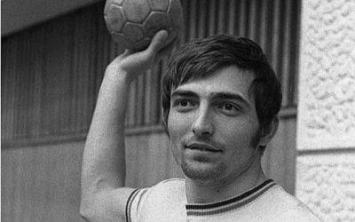 Povestea uitată a lui Ștefan Birtalan, dublu campion mondial
