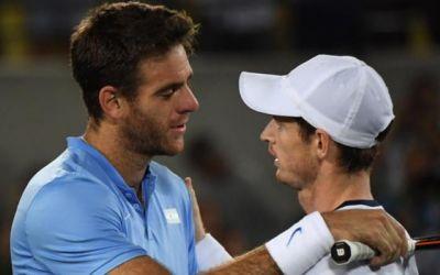 Cupa Davis: Marea Britanie și Argentina au primit wild-card
