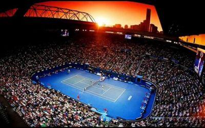 Schimbări importante la Australian Open: premii mai mari și mai multe jucătoare în competiția feminină