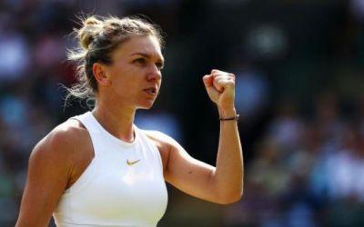 Simona Halep va încheia anul pe primul loc în clasamentul WTA