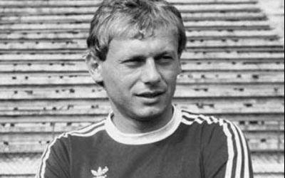 Doliu în fotbalul românesc. Ilie Balaci s-a stins la 62 de ani