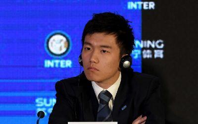 VIDEO / Inter Milano are un președinte de 27 de ani, Steven Zhang