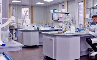 WADA a confirmat că reprezentanți ai laboratorului anti-doping de la București au falsificat rezultatele unor teste