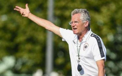 Antwerp rămâne pe podium în Belgia după încă un succes