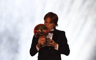 Luka Modric și Balonul de Aur. De la dominația Ronaldo-Messi la altceva