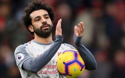 Premier League: Liverpool este noul lider, după ce Manchester City a pierdut cu Chelsea