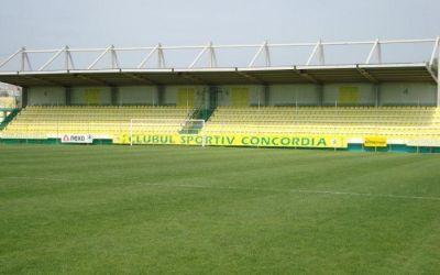 Echipele din Liga 1 nu vor avea voie să joace pe terenuri artificiale