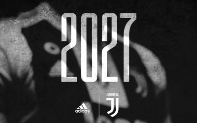 Contract bănos pentru Juventus Torino