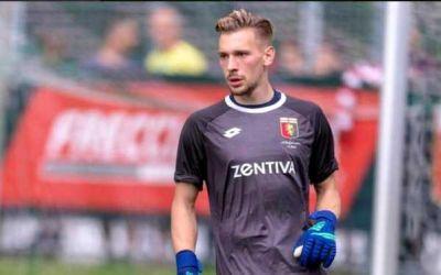 VIDEO/ Ionuț Radu a apărut un penalty în victoria echipei sale cu Atalanta