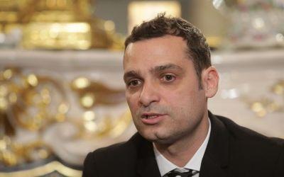 Mihai Teja, noul antrenor al FCSB. Impresia de a-l putea controla pe Becali