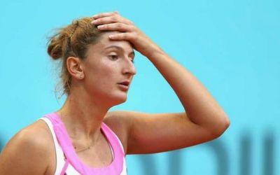 Australian Open: Begu, eliminată de Kvitova. Kerber și Woniacki s-au calificat în turul al treilea