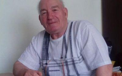Doliu în natația românească. S-a stins antrenorul Pantelimon Decuseară