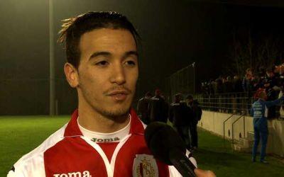 Dinamo a mai adus doi jucători, dar s-a despărțit de Axente și Gomelt