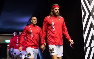 Danemarca surclasează Franța în prima semifinală a Campionatului Mondial de Handbal