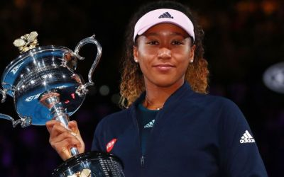Naomi Osaka a câștigat Australian Open și este noul lider mondial