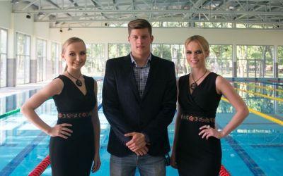 Campionul olimpic Daniel Gyurta intră în politică