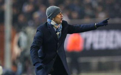 """EXCLUSIV / Răzvan Lucescu, prin ochii fanilor lui PAOK. De la """"hoțul de buzunare"""" la """"Generalul"""""""