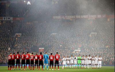 PSG câștigă pe Teatrul Viselor și are prima opțiune la calificare în fața lui Manchester United
