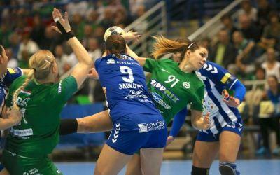 Ziua prelungirilor în handbalul feminin european: Mayonnade continuă cu Metz, Greta Marton rămâne la Ferencvaros