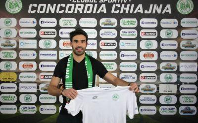 Mutări în Liga 1: Concordia a adus un tunisian, Sepsi l-a cedat pe Drăghici