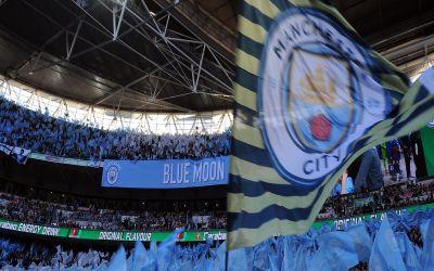 Manchester City, în goană după suporteri. O nouă strategie