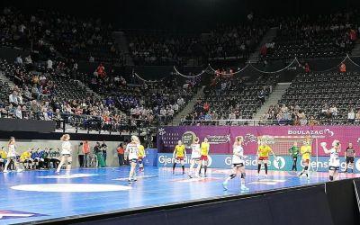 România a pierdut și în fața Norvegiei la Golden League-ul de handbal feminin