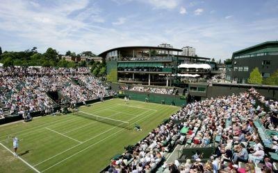 Cresc premiile la Wimbledon