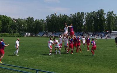 """Derby-ul Steaua-Dinamo, la rugby, câștigat clar de """"militari"""""""