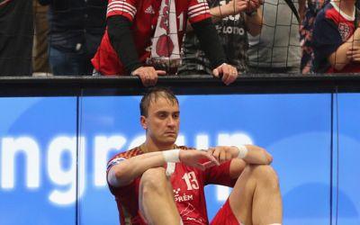 Momir Ilic se retrage la finalul acestui sezon